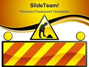 Under_Construction01_Symbol_PowerPoint_Templates_And_PowerPoint_Backgr