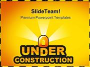 Under_Construction02_Architecture_PowerPoint_Templates_And_PowerPoint_