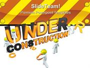 Under_Construction03_Architecture_PowerPoint_Templates_And_PowerPoint_