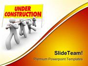 Under_Construction04_Architecture_PowerPoint_Templates_And_PowerPoint_
