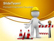 Under_Construction08_Architecture_PowerPoint_Templates_And_PowerPoint_