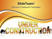 Under_Construction05_Architecture_PowerPoint_Templates_And_PowerPoint_