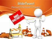 Under_Construction06_Architecture_PowerPoint_Templates_And_PowerPoint_