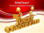 Under_Construction_Architecture_PowerPoint_Themes_And_PowerPoint_Slide