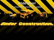 Under_Construction_Background_PowerPoint_Templates_And_PowerPoint_Back