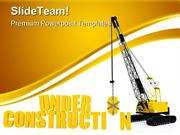 Under_Construction_PowerPoint_Themes_And_PowerPoint_Slides_ppt_designs