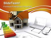 Under_Construction_Real_Estate_PowerPoint_Themes_And_PowerPoint_Slides