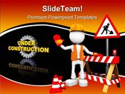 Under_Construction_Sign_Symbol_PowerPoint_Themes_And_PowerPoint_Slides