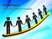 Unity_People_PowerPoint_Templates_And_PowerPoint_Backgrounds_0911