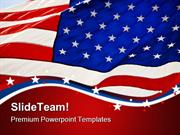 US_Flag01_Americana_PowerPoint_Templates_And_PowerPoint_Backgrounds_pp