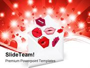 Valentine_Hearts_Youth_PowerPoint_Templates_And_PowerPoint_Backgrounds