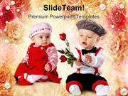 Valentine_Roses_Festival_PowerPoint_Templates_And_PowerPoint_Backgroun
