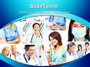 Various_Doctors_Medical_PowerPoint_Templates_And_PowerPoint_Background
