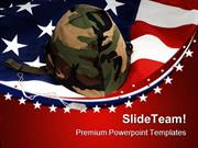 Veterans_Day_Americana_PowerPoint_Templates_And_PowerPoint_Backgrounds