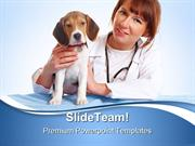 Veterinarian_Doctor_Medical_PowerPoint_Templates_And_PowerPoint_Backgr
