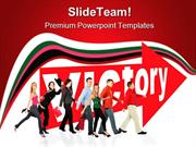 Victory_Business_PowerPoint_Themes_And_PowerPoint_Slides_ppt_layouts