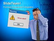 Virus_Alert_Computer_PowerPoint_Backgrounds_And_Templates_ppt_layouts