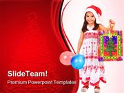 Waiting_For_Christmas_Festival_PowerPoint_Templates_And_PowerPoint_Bac