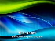 Waves_Background_PowerPoint_Templates_And_PowerPoint_Backgrounds_ppt_s