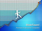 Way_To_Success_PowerPoint_Themes_And_PowerPoint_Slides_ppt_layouts