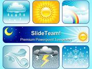 Weather_And_Climate_Business_PowerPoint_Themes_And_PowerPoint_Slides_p