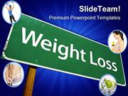 Weight_Loss_Health_PowerPoint_Templates_And_PowerPoint_Backgrounds_ppt