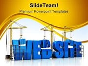 Website_Internet_PowerPoint_Themes_And_PowerPoint_Slides_ppt_designs