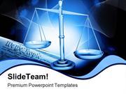 Weight_Scale_Law_PowerPoint_Templates_And_PowerPoint_Backgrounds_ppt_t