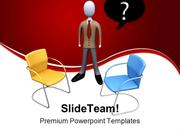 Which_Job_To_Choose_Business_PowerPoint_Themes_And_PowerPoint_Slides_p