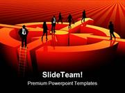 What_Next_Business_PowerPoint_Themes_And_PowerPoint_Slides_ppt_designs