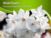 White_Flowers_Nature_PowerPoint_Templates_And_PowerPoint_Backgrounds_p