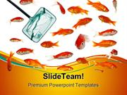 Who_Is_Next_Business_PowerPoint_Templates_And_PowerPoint_Backgrounds_p