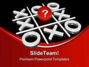 Who_Is_Winner_Business_PowerPoint_Themes_And_PowerPoint_Slides_ppt_des