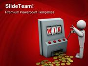Win_With_Slot_Machine_Sports_PowerPoint_Themes_And_PowerPoint_Slides_p