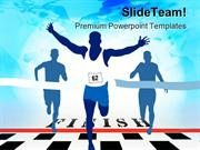 Winner_Sports_PowerPoint_Themes_And_PowerPoint_Slides_ppt_designs