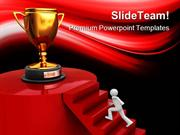 Winner_Trophy_Competition_PowerPoint_Templates_And_PowerPoint_Backgrou