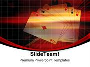 Winning_Cards_Game_PowerPoint_Themes_And_PowerPoint_Slides_ppt_designs