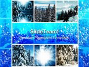 Winter_Collage_Holidays_PowerPoint_Templates_And_PowerPoint_Background