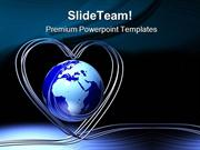 Wired_Globe_PowerPoint_Templates_And_PowerPoint_Backgrounds_ppt_themes