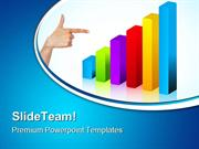 Woman_Hand_Pointing_To_Chart_Business_PowerPoint_Themes_And_PowerPoint