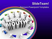 Word_Of_Mouth_People_PowerPoint_Themes_And_PowerPoint_Slides_ppt_layou