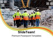 Workers_Construction_PowerPoint_Templates_And_PowerPoint_Backgrounds_p