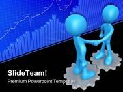 Working_Together_Business_PowerPoint_Themes_And_PowerPoint_Slides_ppt_