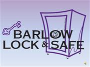Barlow Lock & Safe