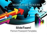 World_Business_Global_PowerPoint_Themes_And_PowerPoint_Slides_ppt_desi