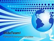 World_Background_Globe_PowerPoint_Templates_And_PowerPoint_Backgrounds
