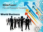 World_Business_Global_PowerPoint_Themes_And_PowerPoint_Slides_ppt_layo