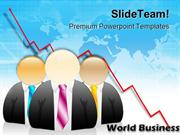 World_Business_Man_Business_PowerPoint_Templates_And_PowerPoint_Backgr