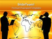 World_Communication_Business_PowerPoint_Themes_And_PowerPoint_Slides_p