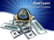World_Currency_Business_PowerPoint_Templates_And_PowerPoint_Background